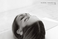 "The National – ""Don't Swallow The Cap"""