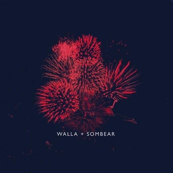 Walla - Never Give Up Sombear - Incredibly Still