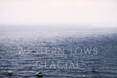 Western Lows - Icicles