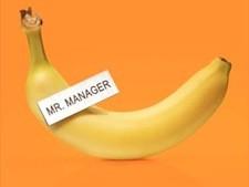 bananaaaa