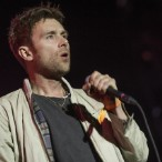 Coachella 2013 Friday: Blur, Modest Mouse, Grinderman, & More