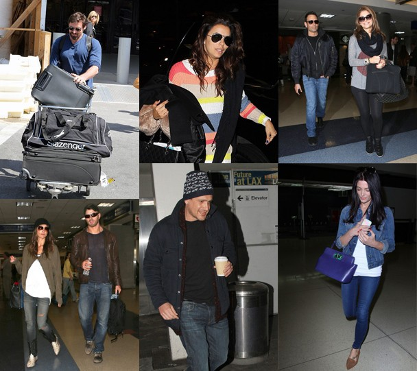 celebs_airport