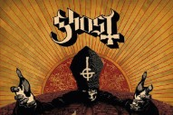 Stream Ghost B.C. <em>Infestissumam</em>