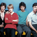 Talking Heads Albums From Worst To Best