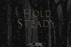 """The Hold Steady - """"The Bear & The Maiden Fair"""""""