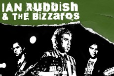 Download <em>The Best Of Ian Rubbish &#038; The Bizarros</em>