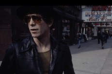 The 10 Best Lou Reed Songs