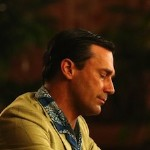 Gather Ye <em>Mad Men</em> Spoilers While Ye Still Have Something To Spoil, Or Something