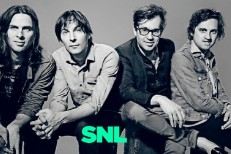 Watch Phoenix Return To <em>SNL</em>