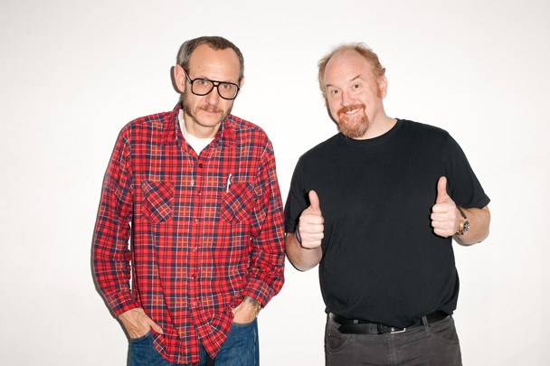 terry_richardson_louis_ck