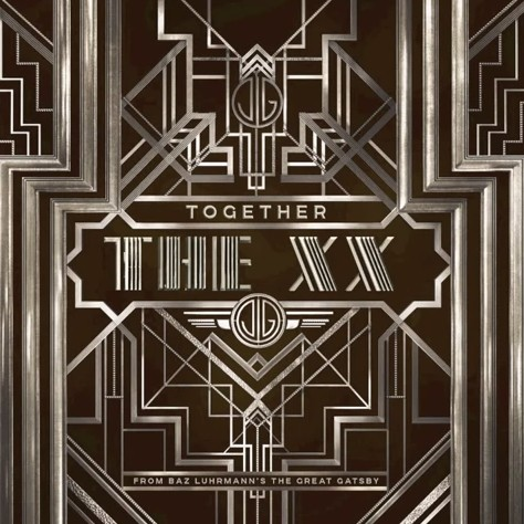 "The xx - ""Together"""