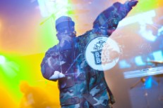 Photos: Big Boi & Killer Mike @ Roseland, Portland 5/13/13