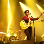 Photos: Vampire Weekend @ Keller Auditorium, Portland 5/23/13