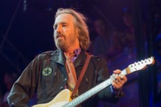Hangout 2013 Saturday: Tom Petty, Kendrick Lamar, Public Enemy, & More