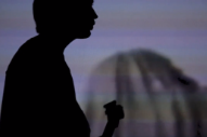 "Ablebody – ""Sally Hot Jazz"" Video (Stereogum Premiere)"