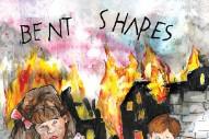 "Bent Shapes – ""Behead Yrself, Pt. 2″"