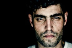 "Daughn Gibson – ""You Don't Fade"""