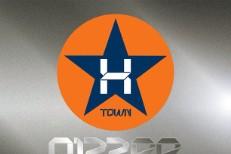 """Dizzee Rascal - """"H-Town"""""""