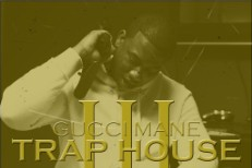 Stream Gucci Mane <em>Trap House III</em>