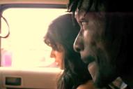 """Janka Nabay & The Bubu Gang – """"Feba"""" Video (Stereogum Premiere)"""