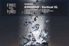 Kingdom - Vertical