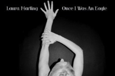 Laura Marling - Once