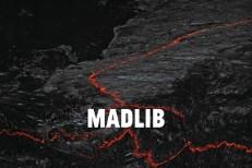 Madlib - Rock Conducta