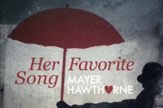 "Mayer Hawthorne - ""Her Favorite Song"""