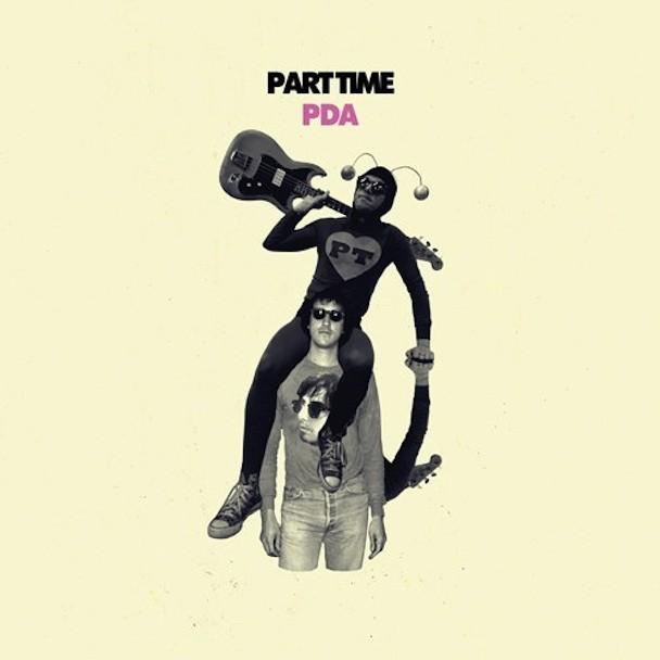 PartTime_PDA_608x608