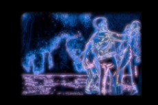 "People Get Ready – ""Zelda Maria"" Video (Stereogum Premiere)"