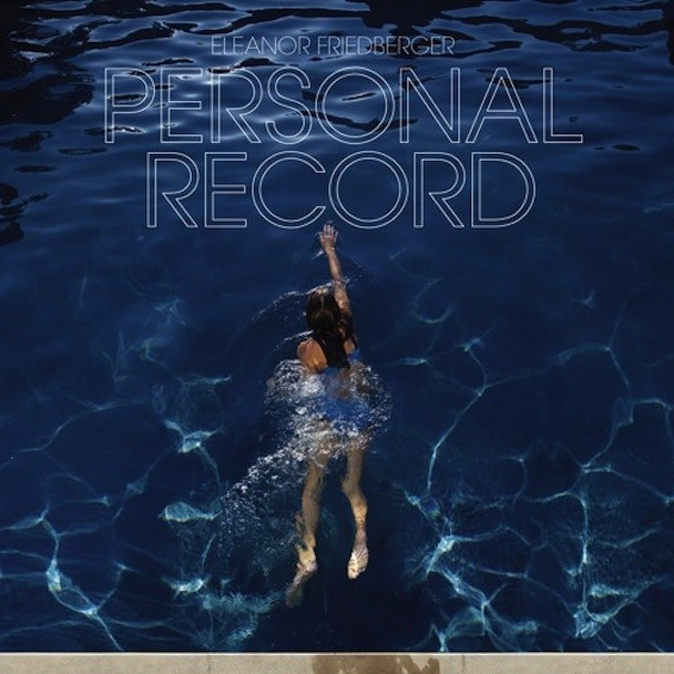 Personal_Record_608x608