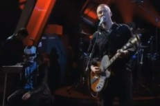 Watch Queens Of The Stone Age Do One More On <em>Jools Holland</em>