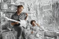 """Rogue Wave – """"Siren's Song"""" (Stereogum Premiere)"""