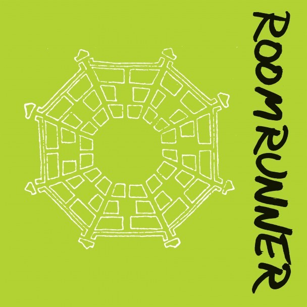 Roomrunner - Ideal Cities