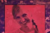 "Sally Shapiro – ""If It Doesn't Rain (Dan Lissvik Remix)"" (Stereogum Premiere)"