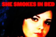 """TV Girl – """"She Smokes In Bed"""" (Stereogum Premiere)"""