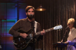 Watch Shout Out Louds Play <em>Leno</em>