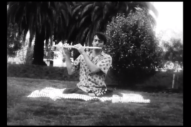 "Sonny & The Sunsets – ""palmreader"" Video"