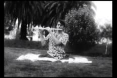 Sonny & The Sunsets palmreader video