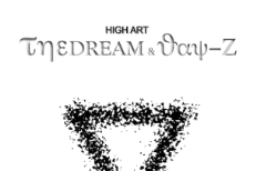 The-Dream - High Art Feat Jay-Zt