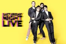 Watch Vampire Weekend Return To <em>SNL</em>