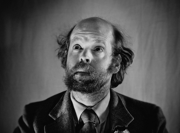 Will Oldham Albums From Worst To Best