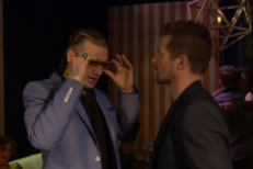 Watch Riff Raff As James Franko On One Life To Live