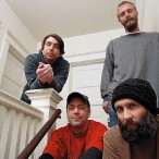 Built To Spill Albums From Worst To Best