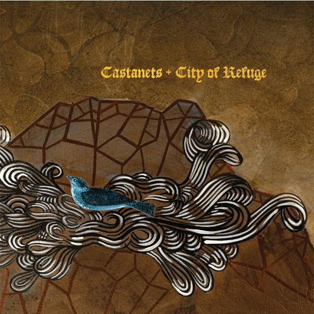 Castanets - City Of Refuge