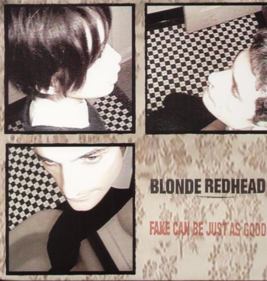blonde redhead melody of certain damaged lemons zip download