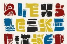 Alex Bleeker And The Freaks - How Far Away