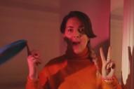 "Mozart's Sister – ""Mozart's Sister"" Video"
