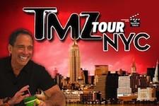 nyc_tour