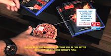 pizzadvd